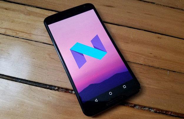 秒杀所有旗舰!今年两款Nexus手机将配备骁龙821